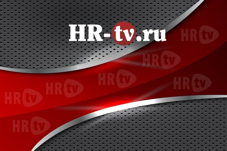 hrtv логотип