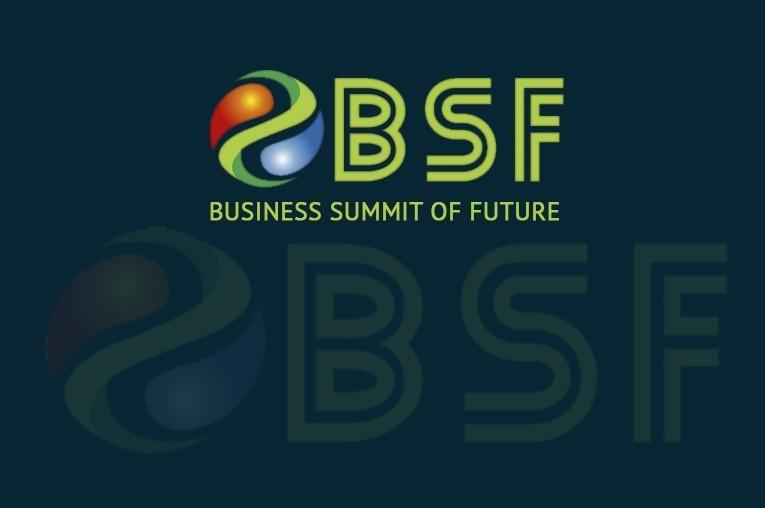 bsf логотип
