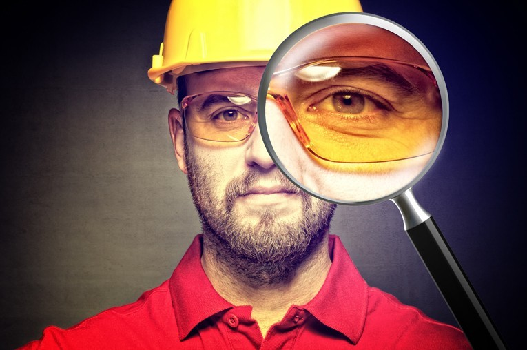 кейс 6 Расследование мошенничества на производстве