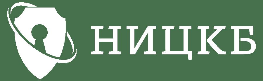 Научно-Исследовательский Центр Корпоративной Безопасности в Москве