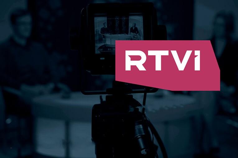 rtvi интервью Анны Кулик