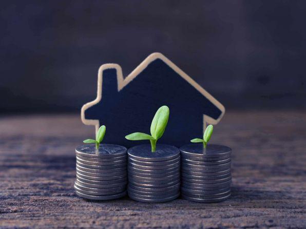 Инвестиции в сервисные и рекреационные апартаменты: преимущества и подводные камни