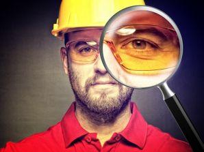 Как обнаружить мошенническую схему на производстве?