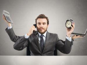 Как не дать уйти ценному сотруднику