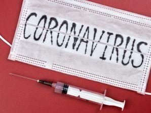 Новости про коронавирус. Как определить фейк?