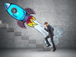 Корпоративные принципы как основа профилактики безопасности бизнеса