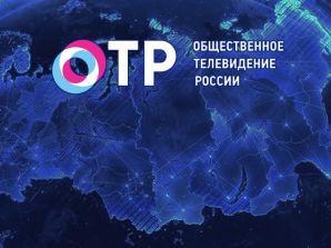 Николай Тюнеев о профессии полиграфолога и противодействии полиграфу