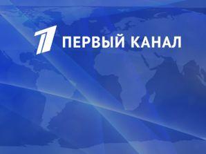 Николай Тюнеев о проверках на полиграфе