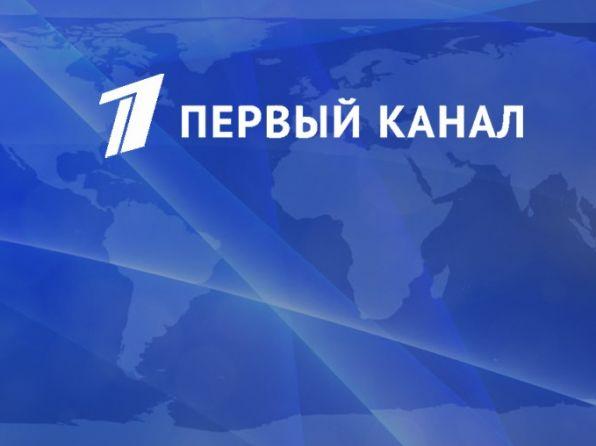 Анна Кулик об итоговой речи убийцы Соколова в суде