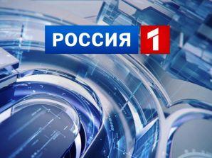 """Комментарий Анны Кулик в программе """"Прямой эфир"""""""