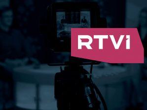 Анна Кулик рассказала каналу RTVI про детекцию лжи