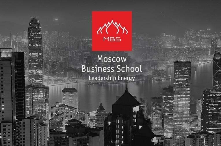 mbs логотип