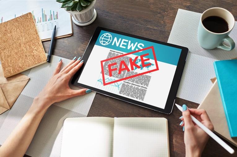 Постправда и фейковые новости