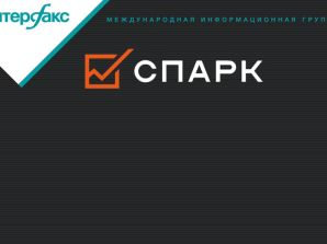Анна Кулик и Константин Митрошин на конференции «СПАРК-2018»